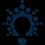 icn-startup02